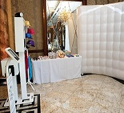 Photo Booth Rental   Your Event Place   New Jersey